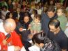 batizado_27062009_24.jpg