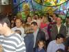 batizado_27062009_26.jpg