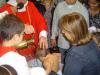 batizado_27062009_27.jpg