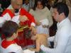 batizado_27062009_28.jpg