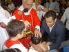 batizado_27062009_30.jpg