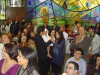 batizado_27062009_31.jpg