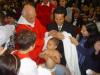 batizado_27062009_33.jpg