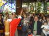batizado_27062009_37.jpg