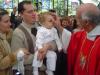 batizado_27062009_40.jpg