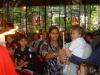 batizado_27062009_44.jpg