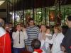 batizado_27062009_45.jpg