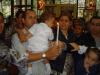 batizado_27062009_46.jpg