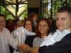 batizado_27062009_48.jpg