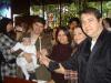 batizado_27062009_50.jpg