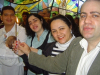 batizado_27062009_52.jpg