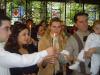 batizado_27062009_53.jpg