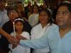 batizado_27062009_54.jpg