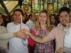 batizado_27062009_56.jpg