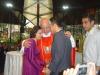 batizado_27062009_65.jpg