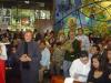 batizado_27062009_66.jpg