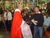 batizado_27062009_67.jpg