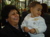 batizado_27062009_68.jpg
