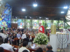 batizado_27062009_69.jpg