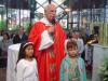 batizado_27062009_71.jpg
