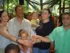 batizado_27092009_001