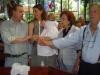 batizado_27092009_002
