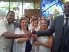 batizado_27092009_005