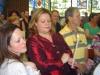 batizado_27092009_007
