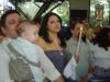 batizado_27092009_008