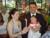 batizado_27092009_009