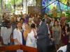 batizado_27092009_013