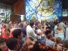 batizado_27092009_014