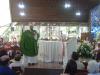 batizado_27092009_016