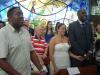 batizado_27092009_017