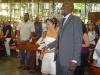 batizado_27092009_018
