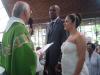 batizado_27092009_019