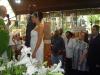 batizado_27092009_020