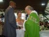batizado_27092009_021