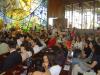 batizado_27092009_022