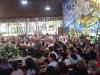 batizado_27092009_023