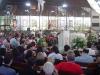 batizado_27092009_024