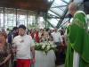 batizado_27092009_025