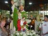 batizado_27092009_026