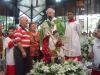 batizado_27092009_027