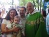 batizado_27092009_028