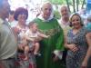 batizado_27092009_029