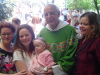 batizado_27092009_030