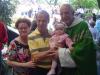 batizado_27092009_031
