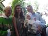 batizado_27092009_033