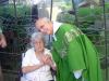 batizado_27092009_035